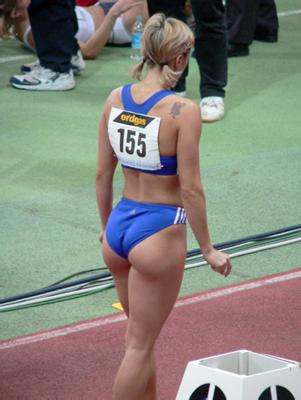 sprinter-sexy