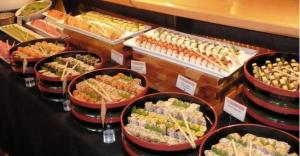 Sushi_Buffet