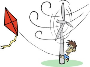 wind-cartoon