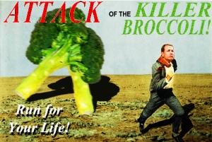 killer_broccoli